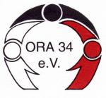 Nachbarschaftshaus für interkulturelle Begegnungen ORA34 e.V.